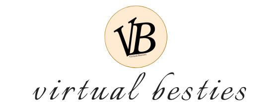 Virtual Besties